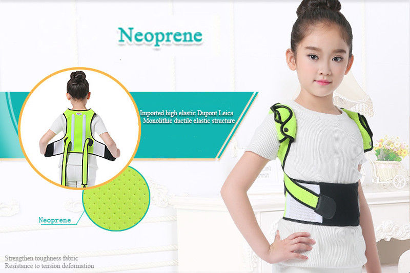 Tcare Posture Correction Waist Shoulder Chest Back Support Brace Corrector Belt for Child and Teenager Size XS/S/M Health Care  Tcare Posture Correction Waist Shoulder Chest Back Support Brace Corrector Belt for Child and Teenager Size XS/S/M Health Care  Tcare Posture Correction Waist Shoulder Chest Back Support Brace Corrector Belt for Child and Teenager Size XS/S/M Health Care  Tcare Posture Correction Waist Shoulder Chest Back Support Brace Corrector Belt for Child and Teenager Size XS/S/M Health Care  Tcare Posture Correction Waist Shoulder Chest Back Support Brace Corrector Belt for Child and Teenager Size XS/S/M Health Care  Tcare Posture Correction Waist Shoulder Chest Back Support Brace Corrector Belt for Child and Teenager Size XS/S/M Health Care  Tcare Posture Correction Waist Shoulder Chest Back Support Brace Corrector Belt for Child and Teenager Size XS/S/M Health Care  Tcare Posture Correction Waist Shoulder Chest Back Support Brace Corrector Belt for Child and Teenager Size XS/S/M Health Care  Tcare Posture Correction Waist Shoulder Chest Back Support Brace Corrector Belt for Child and Teenager Size XS/S/M Health Care  Tcare Posture Correction Waist Shoulder Chest Back Support Brace Corrector Belt for Child and Teenager Size XS/S/M Health Care  Tcare Posture Correction Waist Shoulder Chest Back Support Brace Corrector Belt for Child and Teenager Size XS/S/M Health Care  Tcare Posture Correction Waist Shoulder Chest Back Support Brace Corrector Belt for Child and Teenager Size XS/S/M Health Care