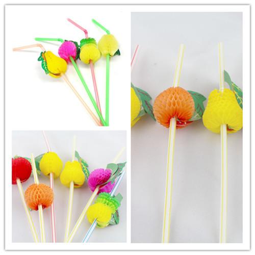 100pcs Paper Cocktail Parasols Umbrellas Drinks Picks Wedding Luau Party Sticks More Colors(China (Mainland))