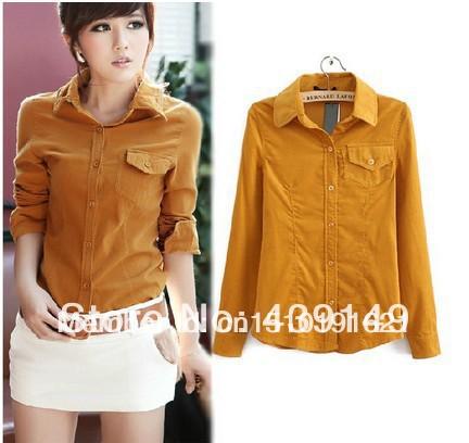 Женские блузки и Рубашки OL 4/s, M, L, XL A367 женское платье oem m l xl 4 bandeau v ol n118