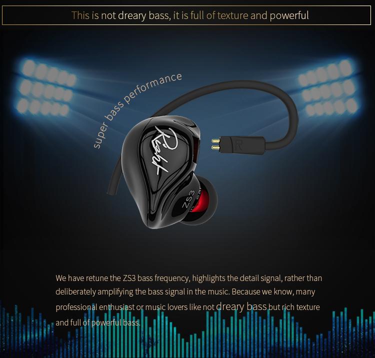 XY1103 In Ear Headphones HIFI Stereo Headset Ear Hook Running Sport Earphone Noise Cancelling Earbuds Headphones With Microphone