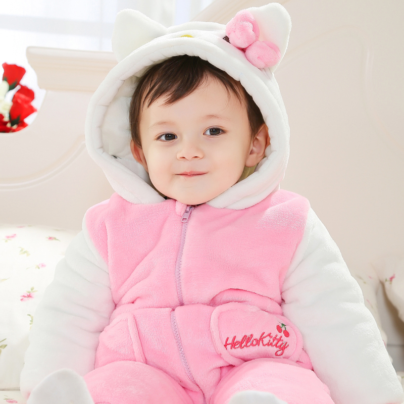 clothing japan Picture More Detailed Picture about Baby