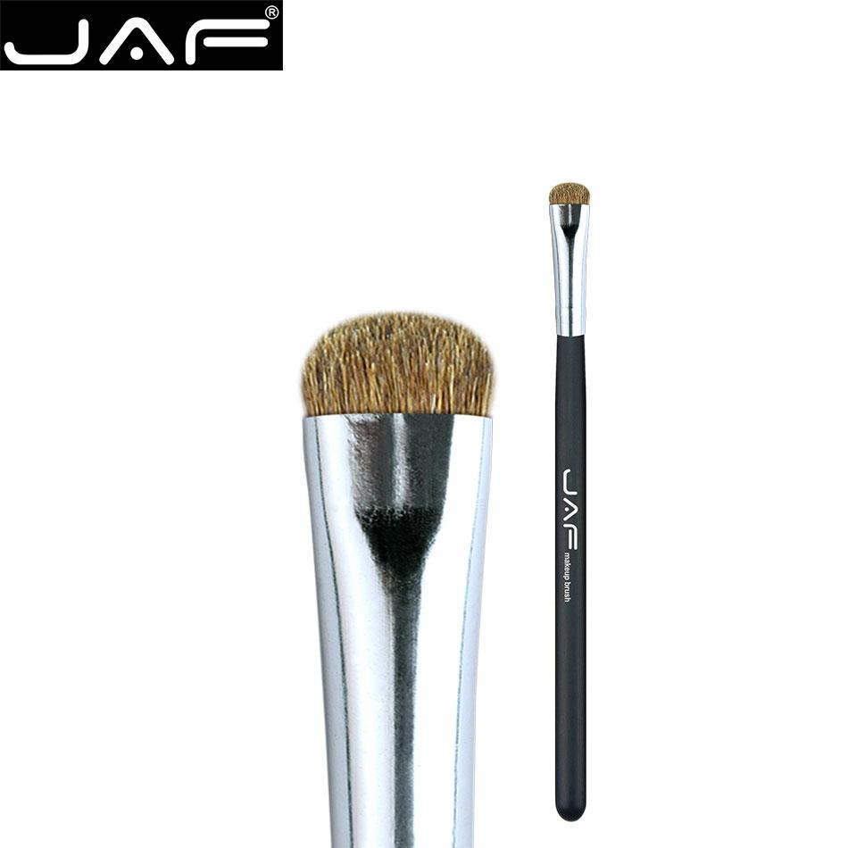 Smudge brush