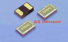 Free shipping 10pcs FC-12M SMD crystal passive crystal 2*1.2 2012 32.768KHZ 32.768K 32768(China (Mainland))