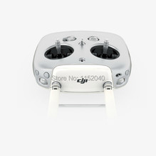 2015 Newest Free Shipping New Drone DJI Inspire 1 Spare Control Remote 2.4G Transmitter