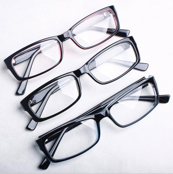 Glasses With No Bottom Frame : 2016 Famous Designer Brands Men Women Eyeglasses Frames ...