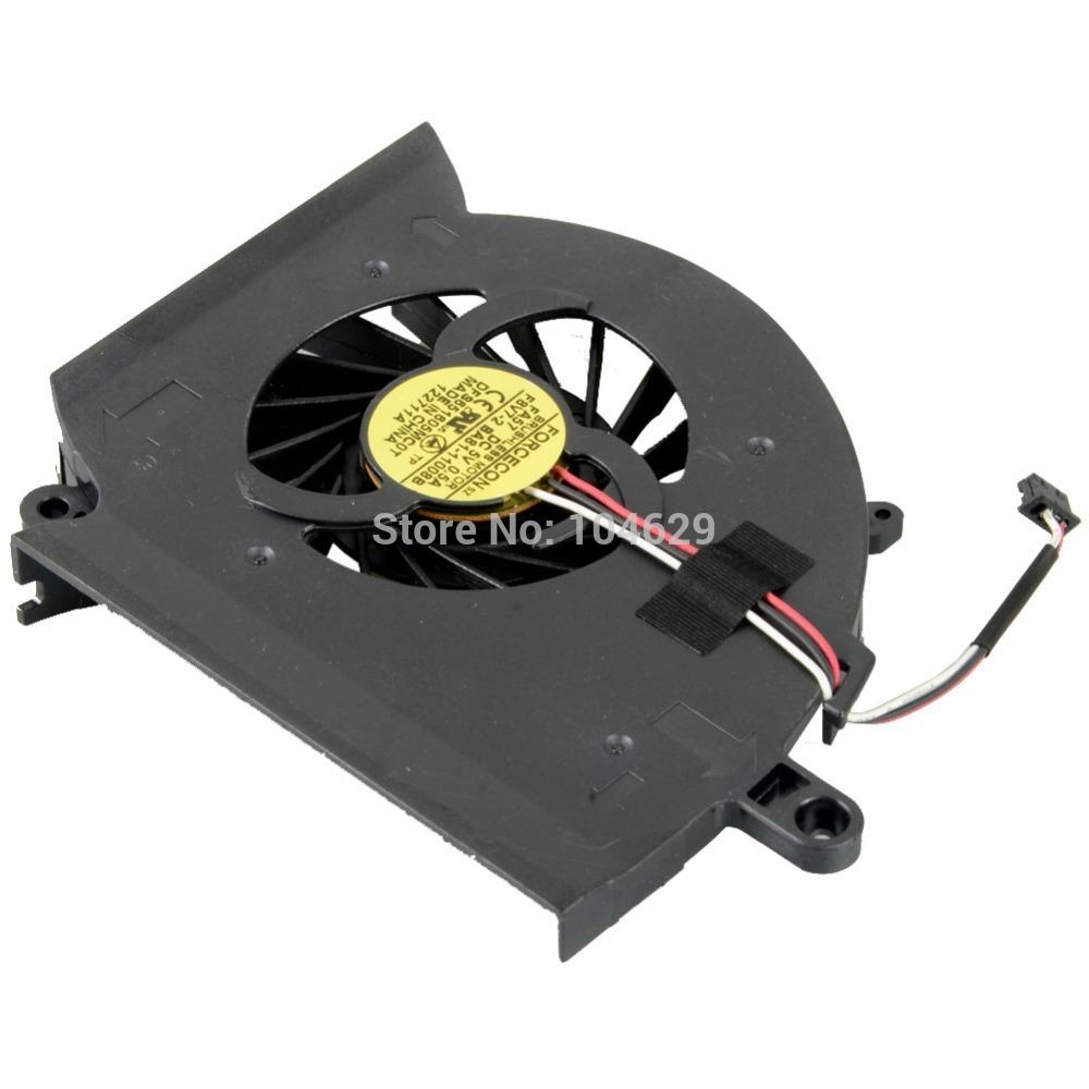 A7   DELTA KSB0705HA AF75 DC05V 0.40A BA81-11008A CPU COOLING FAN FOR SAMSUNG RF510 RF511 RF710 CPU COOLING FAN F3063 P<br><br>Aliexpress