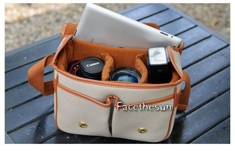 Camera-bag-216-1_09