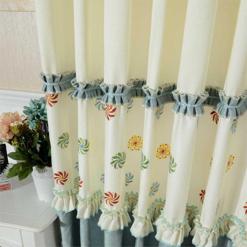 [discounted]new Curtain Fabric Vertical Blinds Roman