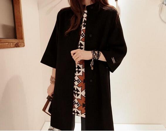 Женская одежда из шерсти с доставкой