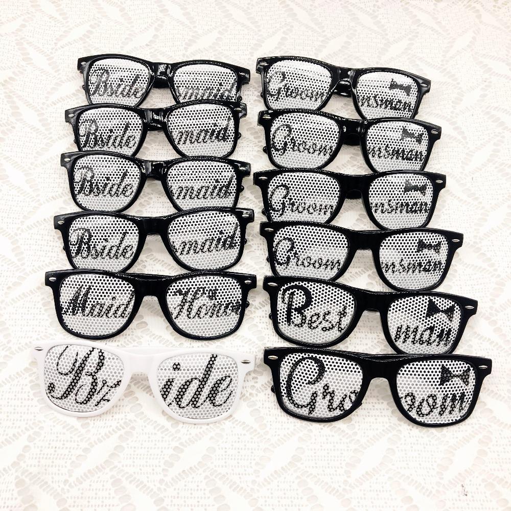 Online Get Cheap Sunglasses Wedding Favors Aliexpress