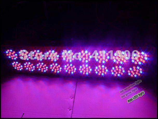 Super 560W apollo 18 led grow light uv ir 3w flowering Bridgelux led's lens indoor plant greenhouse hydroponic growing lamp(China (Mainland))