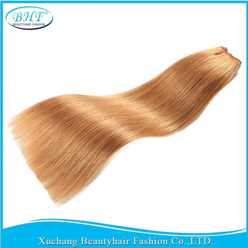 human hair (202)