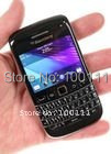 2 pcs /lot & original Blackberry 9790 bold with QWERTY Keyboard , Free shipping(Hong Kong)