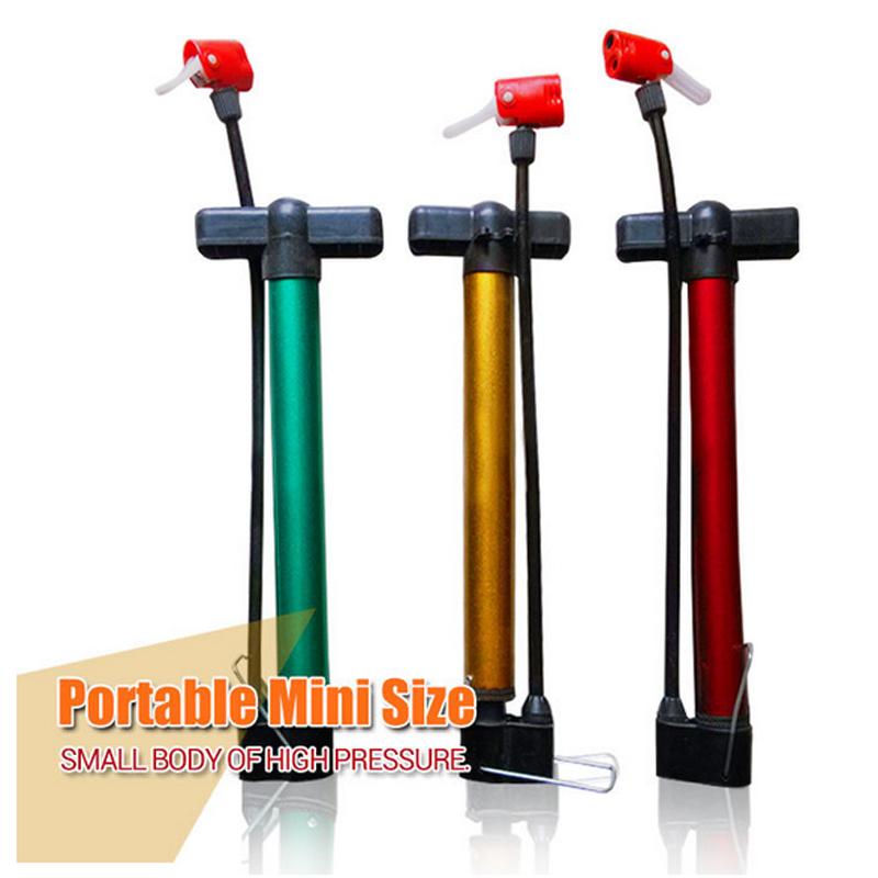 Bicycle Pumps из Китая