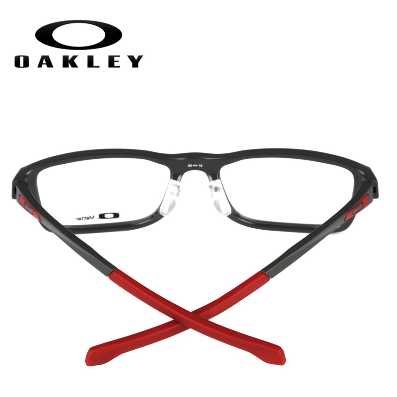oakley optical 23os  Oakley Glasses Frames For Women