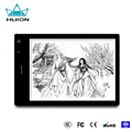 Huion LB3 LED Light Box Battery Operated USB Tattoo Drawing Tablet LED Tracing Board Free Shipping