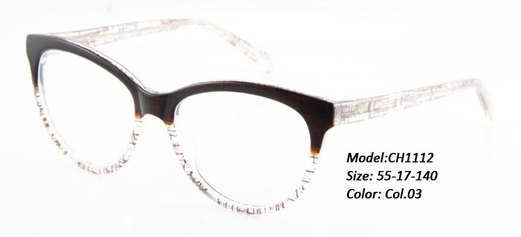 Wholesale Eye wonder Women Butterfly Frames Glasses Eyewear Cat Eye Fashion Glasses Oculos de grau Gafas Nerd Glasses
