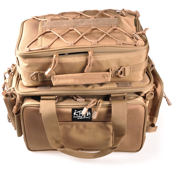 Fly Fishing Bags