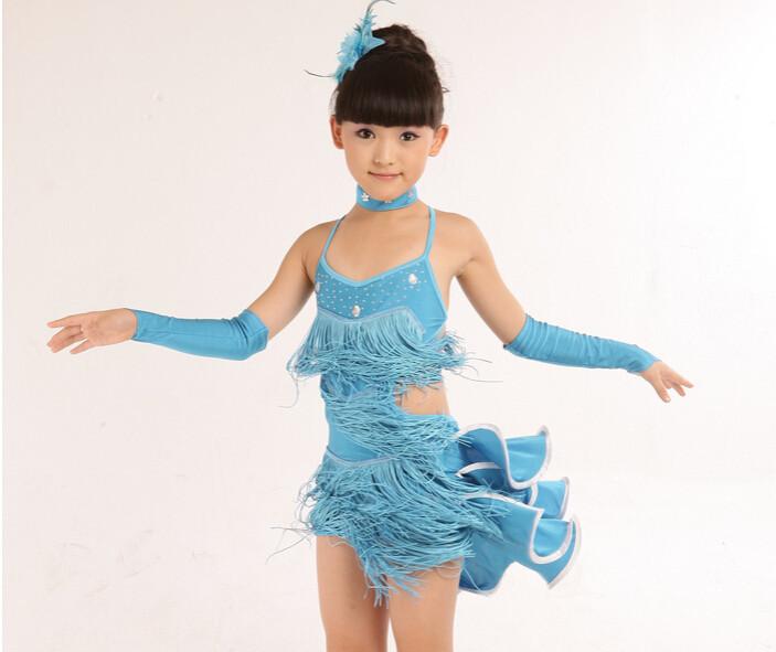 Платье для девочек Gooyo & & 555