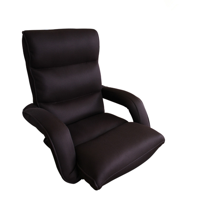 Popular floor chair with armrest buy cheap floor chair with armrest lots from china floor chair - Cheap relaxing chairs ...