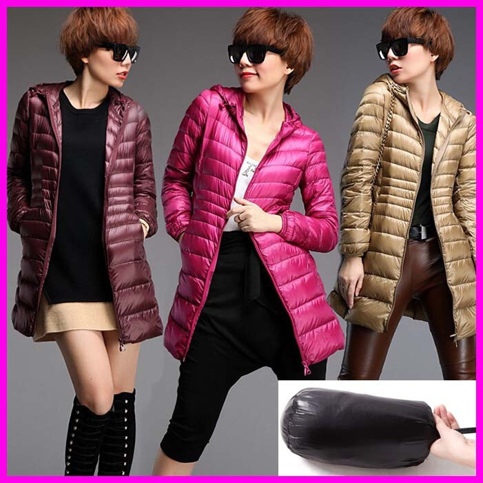 Женские пуховики, Куртки Shiny Day 2015 , XXXL SMTT011 женские пуховики куртки shiny day 2015 xxxl smtt011