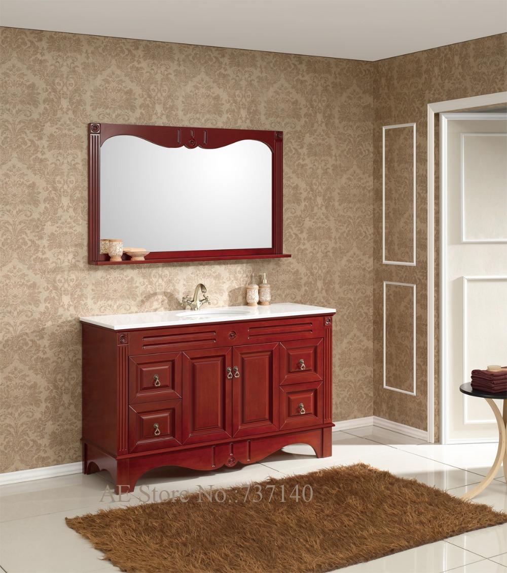 Oak bath vanity reviews online shopping oak bath vanity for Bathroom furniture quality