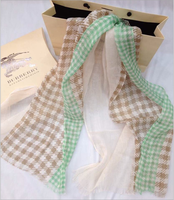 Houndstooth print scarf 100% linen scarf fashion scarf for lady(China (Mainland))