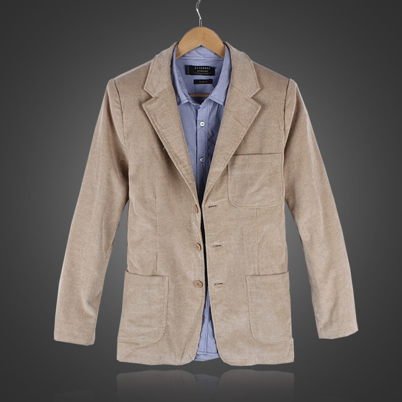 Cotton Sports Jacket | Outdoor Jacket