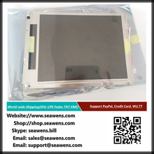 AA104SG02 10.4 Inch LCD Display for CNC system(China (Mainland))