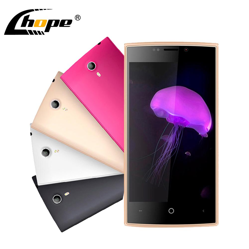 "Original Leagoo Elite 8 4.0"" 800*480 4G LTE Mobile Phone Android 5.1 MTK6735M Quad Core 512M RAM 4GB ROM 5MP Dual SIM Smartphone(China (Mainland))"