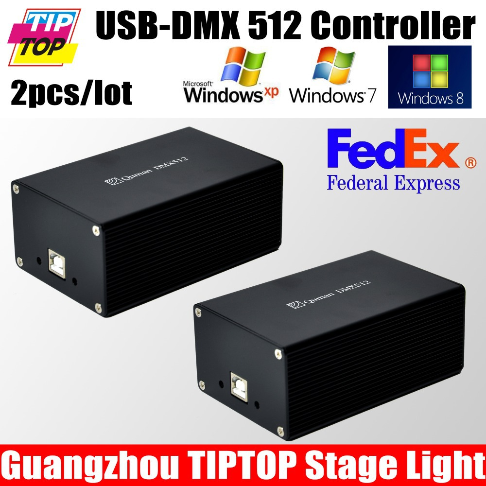 buy freeshipping 2xlot usb dmx 512 controller 2015 pc controller martin pearl. Black Bedroom Furniture Sets. Home Design Ideas