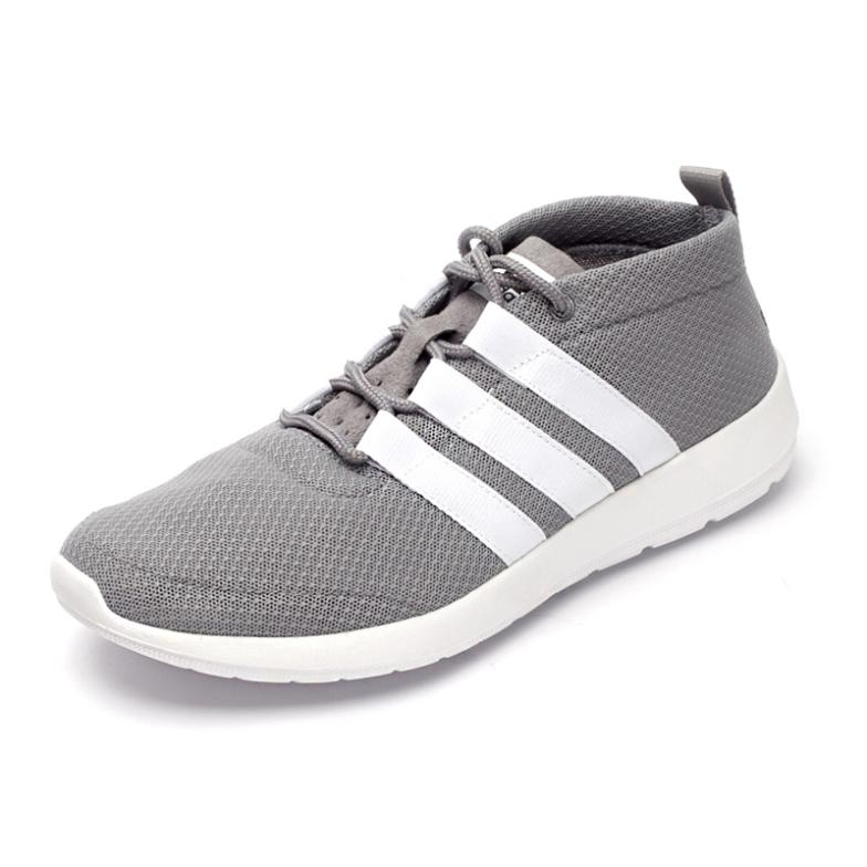 Zapatillas Adidas Original 2015