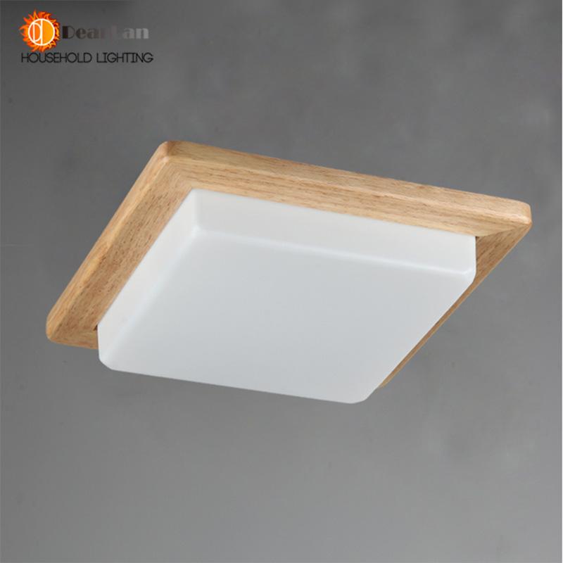 Preis auf Wooden Ceiling Light Vergleichen - Online Shopping / Buy ...