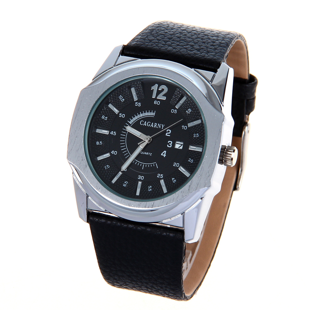 Hot sale 2015 casual fashion watches men luxury brand analog sports military watch high quality quartz
