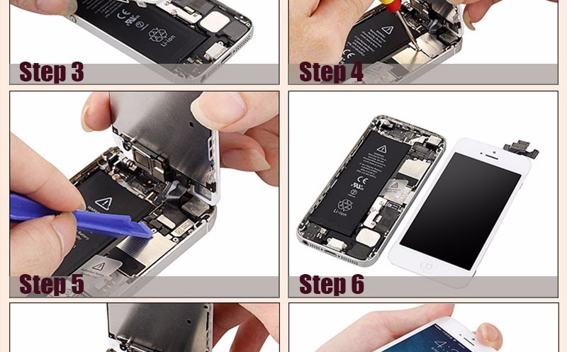 how-to-replace-screen_02