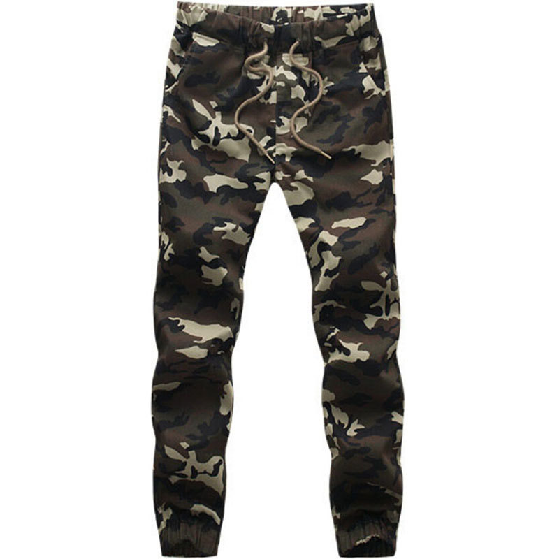 dirtyinstalzonevx6.ga offers camo pants for men at cheap prices, so you can shop from a huge selection of camo pants for men, FREE Shipping available worldwide.
