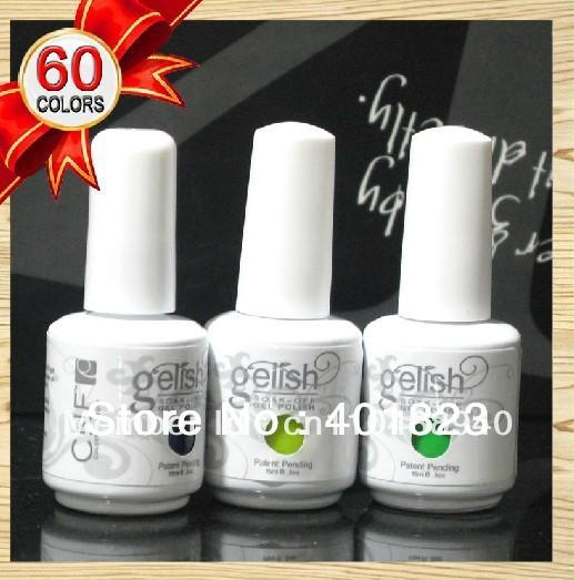 Soak Off UV gel PRO Nail Art 12pcs/lot uv nail Gel Nail Polish 10pcs color gel+1pc base +1pc top coat(China (Mainland))
