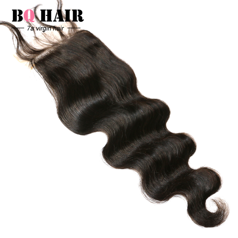 On Sales New Arrival silk base closure,Brazilian hair body wave cheap unprocessed top closure FREE SHIPPING Super Quality<br><br>Aliexpress
