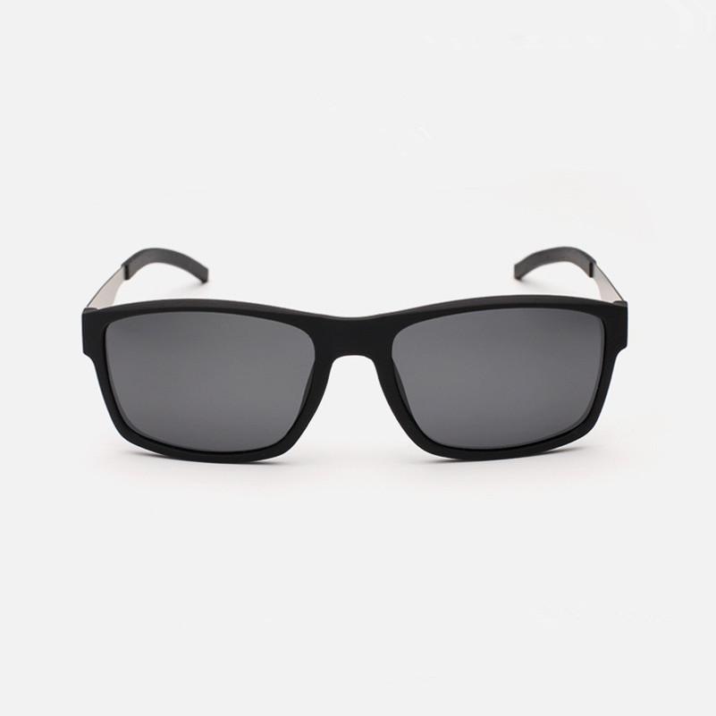 9bccb00c184d Compare Polaroid Sunglasses And Polarized Sunglasses