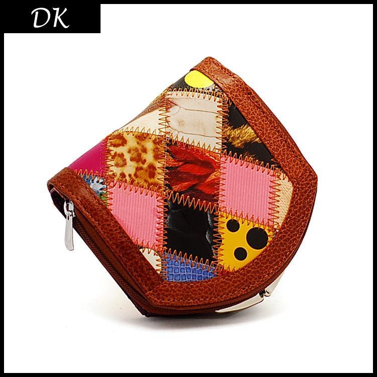 Кошелек Dk leather 2015