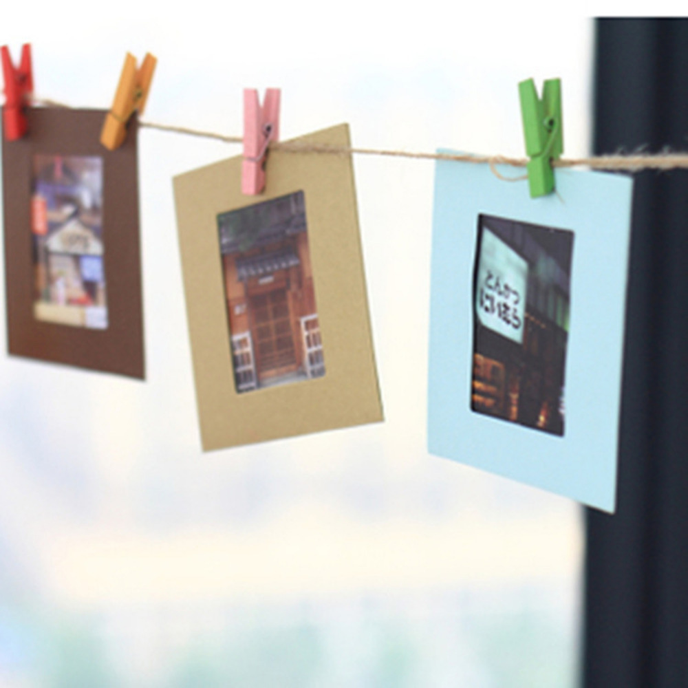 Photo Hanging Clips popular hanging clips for pictures-buy cheap hanging clips for