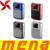 SAST SA-125 FM Radio Stereo MP3 Ultra Long Standby Portable Mini Chargeable Speaker USB Disk Micro SD TF Card SA125