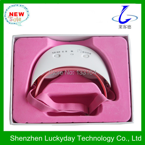 Healthcare infrared relaxing medical eye care instruments(China (Mainland))