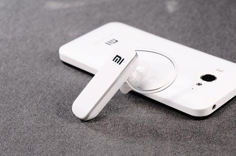 Universal Wireless Bluetooth Headset Earphone Headphone Universal Noise Canceling Headset for Xiaomi iPhone Samsung Lenovo Phone