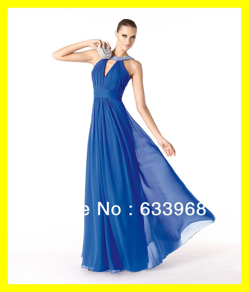 Cheap Evening Dresses Online Sexy Cocktail Next Day Delivery Formal Dress A Line Floor Length