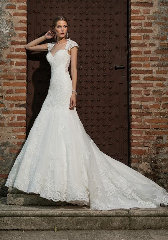 Brautkleid usa kaufen – Beliebte Hochzeitstraditionen 2018
