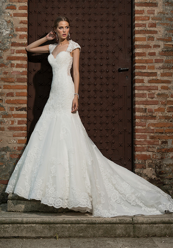 Wholesale Wedding Dresses Usa - Junoir Bridesmaid Dresses