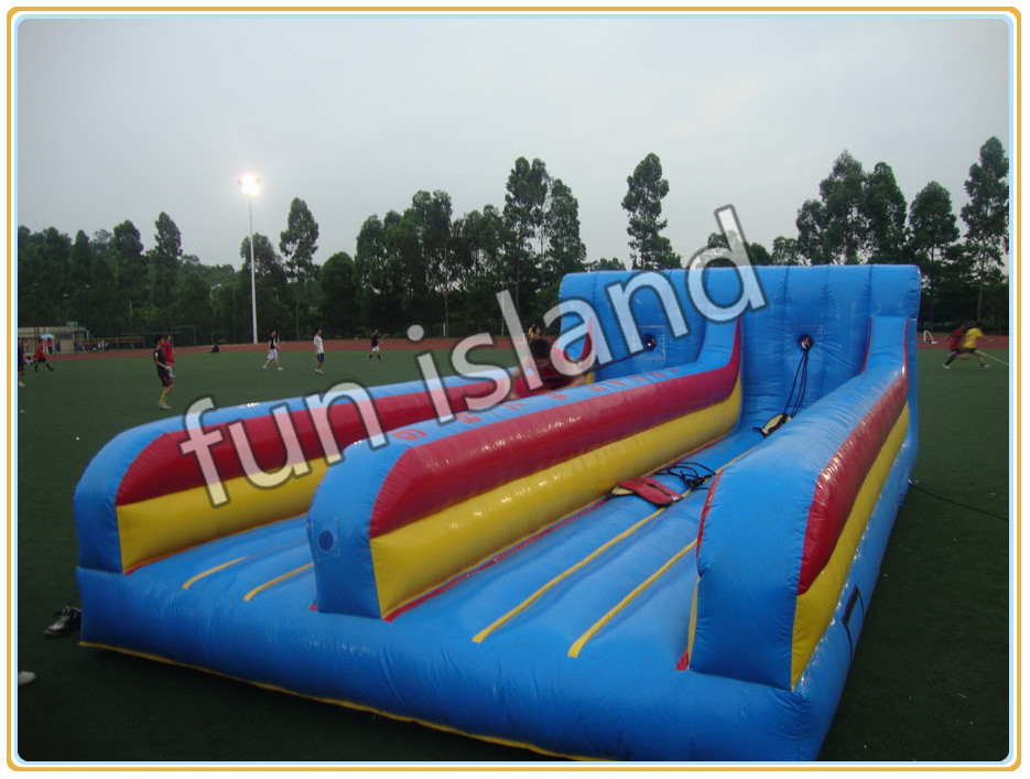 Aliexpress.com : Buy Hot Sale 2016 New Sports Inflatable ...
