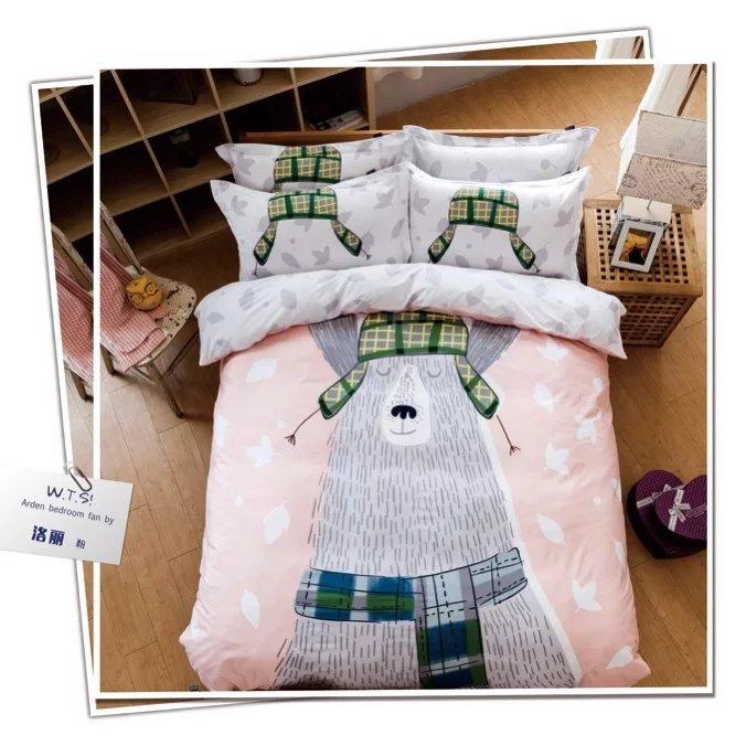moutons literie promotion achetez des moutons literie promotionnels sur alibaba. Black Bedroom Furniture Sets. Home Design Ideas