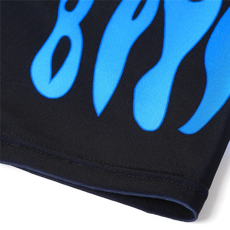 compression shorts (10)